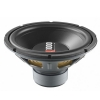 Alternate view 5 for JBL CS1214 CS Series Subwoofer