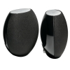Alternate view 2 for JBL CS400SATBG CS480 Satellite Speakers