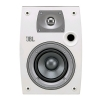 Alternate view 2 for JBL Northridge N24AWII Bookshelf Speakers