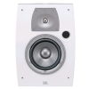 Alternate view 2 for JBL Northridge N26AWII Bookshelf Speakers