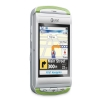 Alternate view 6 for AT&T Quickfire Unlocked GSM Cell Phone