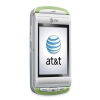 Alternate view 7 for AT&T Quickfire Unlocked GSM Cell Phone