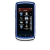 Alternate view 2 for LG Xenon GR500 Unlocked GSM Cell Phone