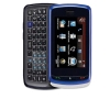 Alternate view 4 for LG Xenon GR500 Unlocked GSM Cell Phone