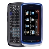 Alternate view 5 for LG Xenon GR500 Unlocked GSM Cell Phone