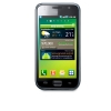 Alternate view 2 for Samsung I9000 Galaxy S Unlocked GSM Cell Phone