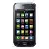 Alternate view 4 for Samsung I9000 Galaxy S Unlocked GSM Cell Phone