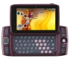 Alternate view 2 for T-Mobile Sidekick LX 2009 Unlocked GSM Cell Phone