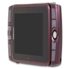 Alternate view 4 for T-Mobile Sidekick LX 2009 Unlocked GSM Cell Phone