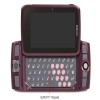 Alternate view 7 for T-Mobile Sidekick LX 2009 Unlocked GSM Cell Phone