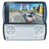 Alternate view 2 for Sony Ericsson Xperia Play Unlocked GSM Cell Phone