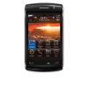 Alternate view 2 for BlackBerry Storm2 9550 Unlocked Cell Phone