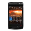 Alternate view 4 for BlackBerry Storm2 9550 Unlocked Cell Phone