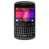 Alternate view 2 for Blackberry Curve 9360 Unlocked Cell Phone