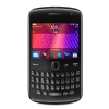 Alternate view 4 for Blackberry Curve 9360 Unlocked Cell Phone