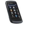 Alternate view 2 for LG Encore GT550 Unlocked Cell Phone