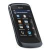 Alternate view 4 for LG Encore GT550 Unlocked Cell Phone