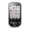 Alternate view 4 for Samsung Galaxy 5 I5500 Unlocked Cell Phone