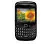Alternate view 2 for Blackberry Curve 8520 Gemini Unlocked Cell Phone