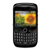 Alternate view 4 for Blackberry Curve 8520 Gemini Unlocked Cell Phone
