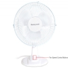 Alternate view 5 for Kaz HT-1209 Personal Oscillating Tabletop Fan