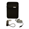 Alternate view 2 for Kensington K66619EU Essentials Kit for Netbooks