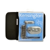 Alternate view 6 for Kensington K66619EU Essentials Kit for Netbooks