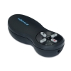 Alternate view 2 for Kensington K72336US Wireless Presenter