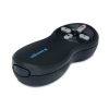 Alternate view 5 for Kensington K72336US Wireless Presenter