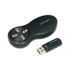 Alternate view 7 for Kensington K72336US Wireless Presenter