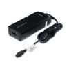 Alternate view 5 for Kensington Laptop Power Adapter with USB PowerPort