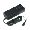 Alternate view 2 for Kensington K38074US Wall Laptop Power Adapter