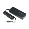 Alternate view 4 for Kensington K38074US Wall Laptop Power Adapter