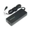 Alternate view 5 for Kensington K38074US Wall Laptop Power Adapter