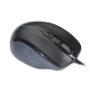 Alternate view 2 for Kensington K72369US Pro Fit Full-Size Mouse