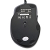 Alternate view 7 for Kensington K72369US Pro Fit Full-Size Mouse
