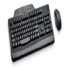 Alternate view 3 for Kensington Pro Fit Wireless Media Desktop Set
