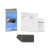 Alternate view 3 for Kensington K33456US Travel Battery/Charger