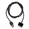 Alternate view 4 for Kensington K39252US Power & Sync Cable-iPhone4