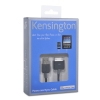 Alternate view 7 for Kensington K39252US Power & Sync Cable-iPhone4