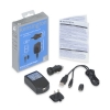 Alternate view 4 for Kensington K39254US Smartphone Charger Kit