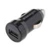 Alternate view 5 for Kensington K39254US Smartphone Charger Kit