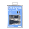 Alternate view 5 for Kensington K33497US PowerBolt Duo Car Charger