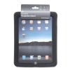 Alternate view 3 for Kensington BlackBelt Protection Band for iPad�