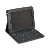 Alternate view 2 for Kensington Keyfolio Keyboard Case