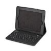 Alternate view 4 for Kensington Keyfolio Keyboard Case