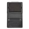 Alternate view 5 for Kensington Keyfolio Keyboard Case