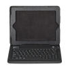 Alternate view 6 for Kensington Keyfolio Keyboard Case