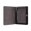 Alternate view 3 for Kensington K39398WW Folio Case