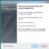 Alternate view 2 for Kaspersky Small Office Security WS&Serv 5User
